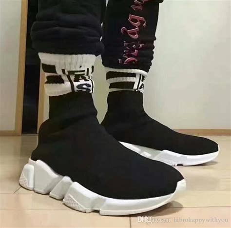 2017 new and designer shoes brand