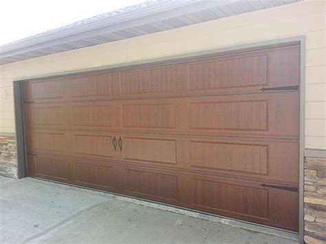 Doorlink Garage Doors by C R Garage Doors Llc Garage Door And Opener Repair