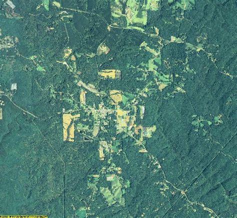 gis dawson county 2006 dawson county aerial photography