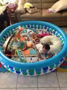 Diy Toddler Bed From Playpen 25 Best Playpen Ideas On Play Pen Toddler