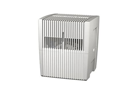filterless air purifier and humidifier 200 sq ft sharper image