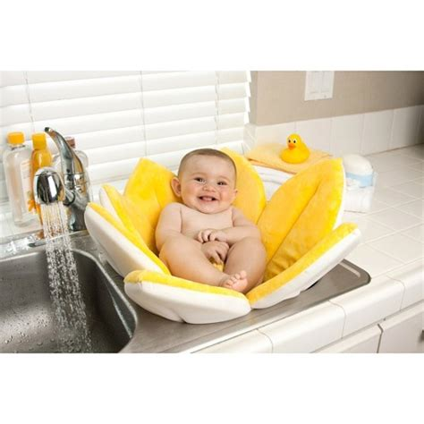 blooming bathtub blooming bath baby bath target