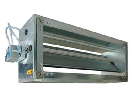 induction vav units vav cav terminal units air terminal units air conditioning and ventilation equipments