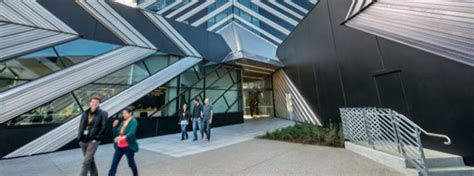 Monash Uni Mba by Faculty Of Business And Economics Mba Guide