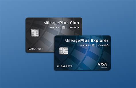 united airlines rewards credit cards  review   apply