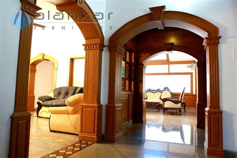 Home Interior Arch Design by Traditional Kerala Ceiling Designs House Decor Picture