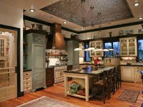 27 luxury kitchens that cost more than 100 000 incredible victorian kitchen design pictures ideas amp tips from hgtv