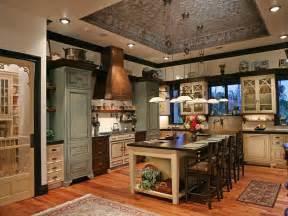Top Kitchen Cabinet 10 Best Kitchen Cabinet In 2016 Augustasapartments Com