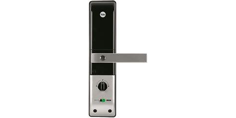 Digital Drawer Lock by 3109 Digital Door Lock