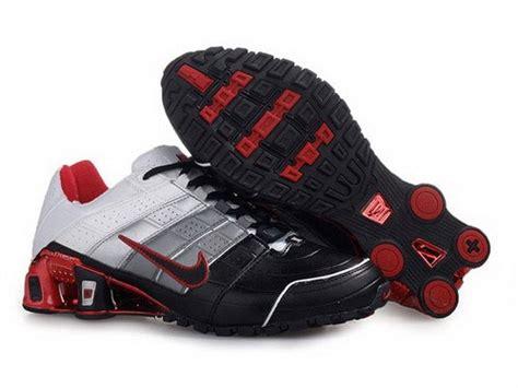 imagenes de ojotas nike y adidas fotos de zapatillas de marca puma adidas nike jordania