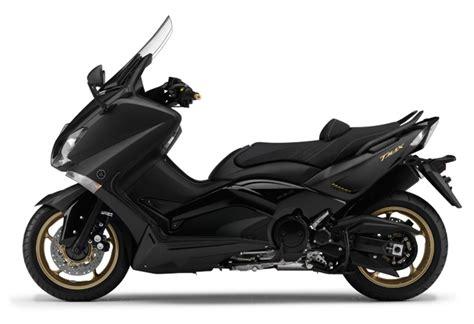 Willhaben Motorrad Roller by Gebrauchte Honda Motorroller 125 Ccm Wroc Awski