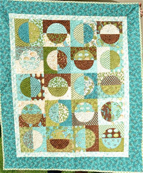 Nature Quilts by Sew E T Quilt Showcase Flights Of Nature Quilt