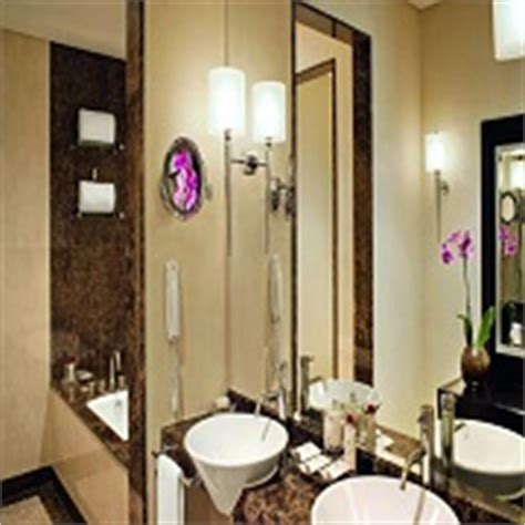 grosvenor house dubai 3 bedroom apartment three bedroom apartments at grosvenor house dubai uae