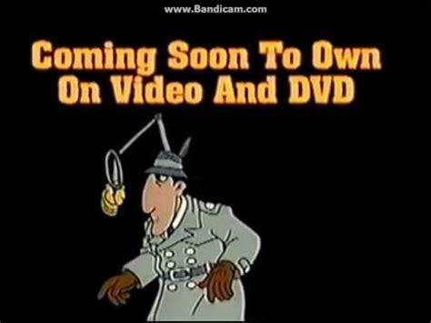 film cartoon coming soon hqdefault jpg