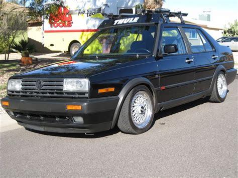1988 Volkswagen Jetta by 1988 Volkswagen Jetta Syncro Related Infomation