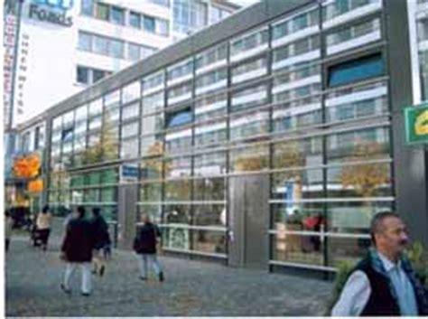 Bewerbung Polizei Offenbach Polizei Hessen Polizeireviere