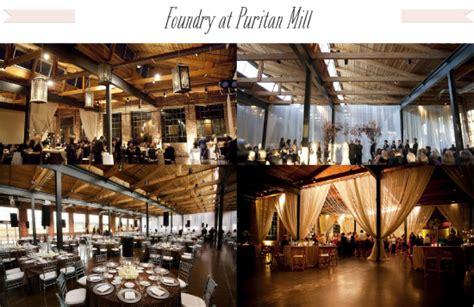wedding ceremony brick wall wedding venues in atlanta