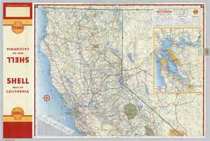 related keywords suggestions for northern california map