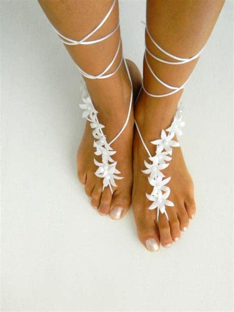 wedding footwear shoe wedding footwear 2121428 weddbook