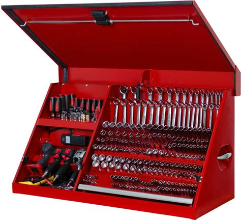 wood truck tool box plans woodworking projects plans