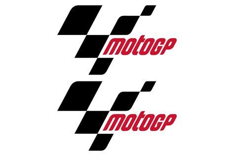 motogp logo stickerschoose  color yourselfand select