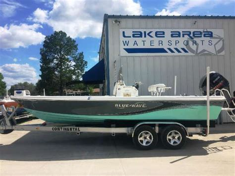 blue wave boats for sale in florida blue wave 2200 purebay boats for sale boats