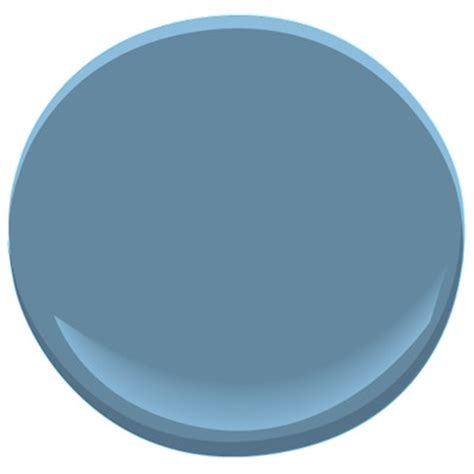 Benjamin Moore Blue Paint | blue nose cc 800 paint benjamin moore blue nose paint