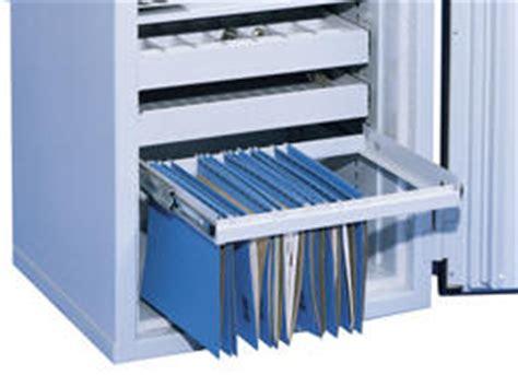 armoire forte ignifuge papier pk 480 bjarstal