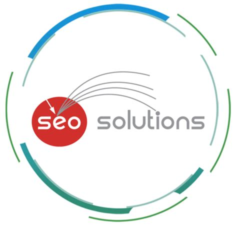Seo Solutions by Search Engine Optimization Chicago Seo Firm
