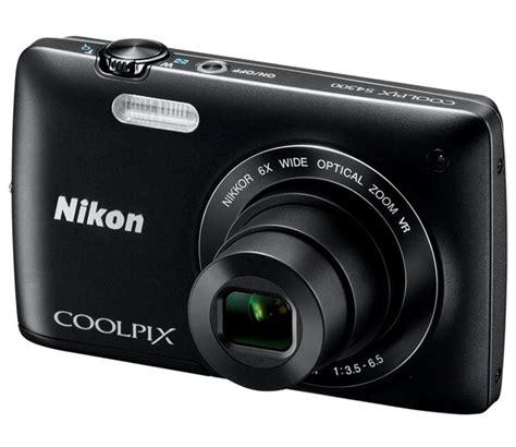 nikon coolpix s4300 prorecenze cz