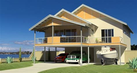 design your own kit home perth kit homes western australia transportable homes perth