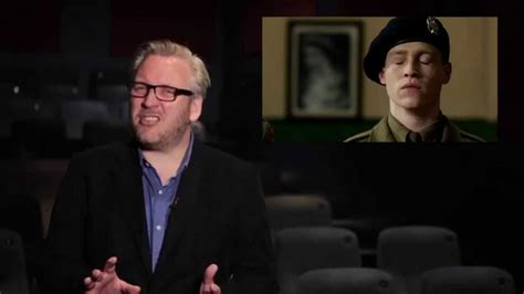 film review queen and country queen country movie review youtube