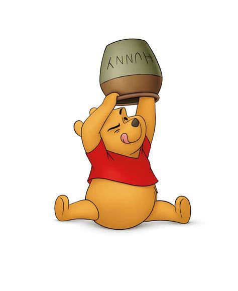 winnie pooh esel winnie pooh images
