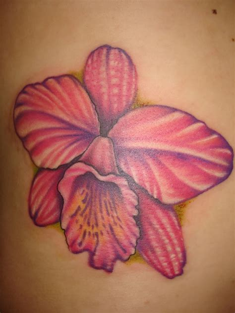 tulip tattoo designs tattoo ideas pictures tattoo