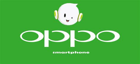 kaos oppo smartphone logo oppo surpasses apple by sales value in india gizmochina