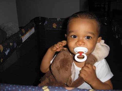 black baby boy haircuts toddler boy hairstyles edited pic medium hair styles