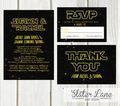 1000 ideas about themed weddings on themed weddings weddings and wedding