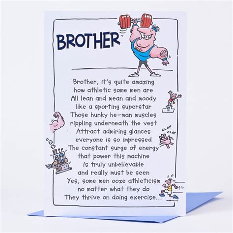 free printable birthday cards brother card invitation design ideas collection graphics birthday