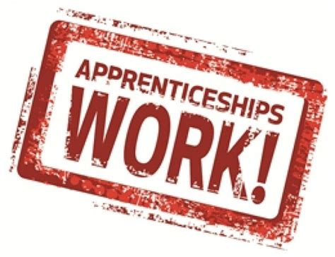 apprentices the next generation unionized labour apprenticeship a great career pathway for minnesota s