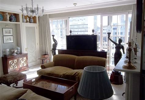 I Sofa Rooms To Go Royal Wedding The Goring Hotel Apartment Where Kate