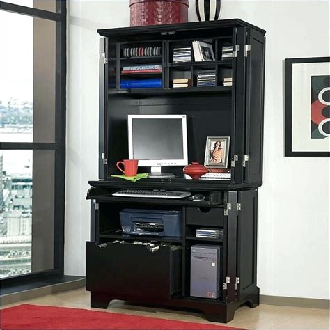 computer armoire with pull out desk computer armoire with fold out desk computer with fold out