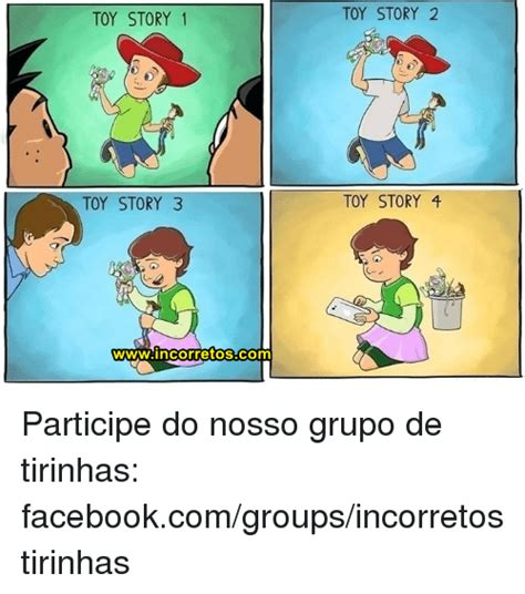 Memes De Toy Story - funny toy story 1 memes of 2017 on sizzle