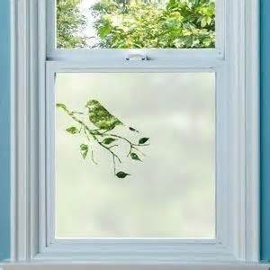 Privacy For Windows Solutions Designs Las 25 Mejores Ideas Sobre Vinilos Ventanas En Ventanas Interiores Vinilos Para