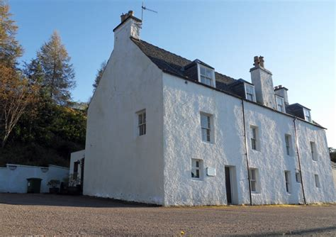 Cottages Gairloch Wester Ross by Charleston House Self Catering Cottage Gairloch