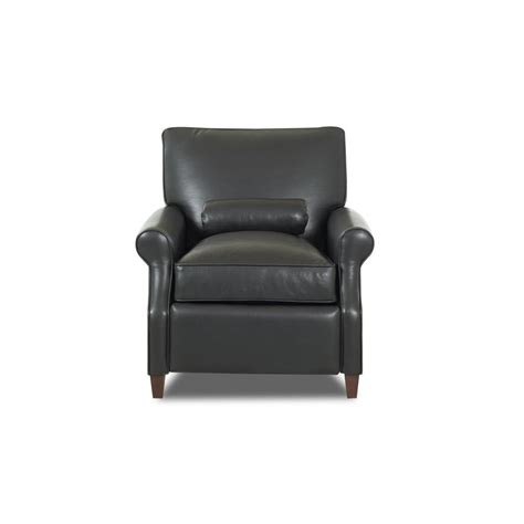 lady recliners comfort design clp718 hlrc first lady leather reclining