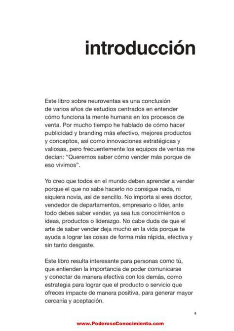 jurgen klaric pdf vendele a la mente no a la gente jurgen klaric