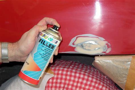 stucco da carrozziere filler stucco spray motip dupli de