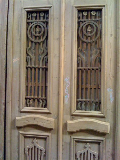 doors antique antique doors and furniture the bank architectural