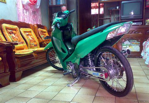 Disk Cakram Depan Kawasaki Zx 130 bikepics 2005 kawasaki zx 130