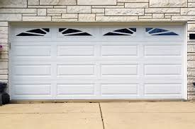 costs for installing a garage door 171 the inside outside guys